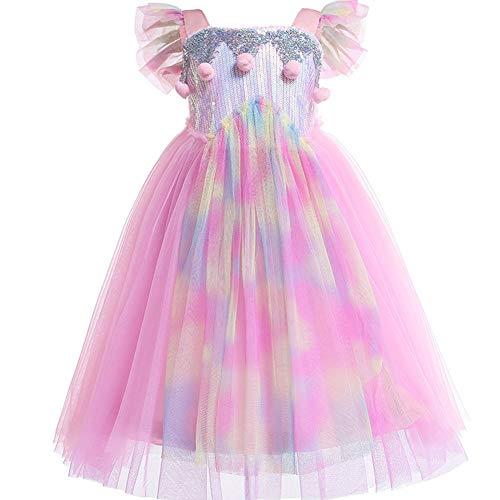 (フォーペンド)Forpend ドレス 子ども コスチューム ハロウィン クリスマス 子供服 ワンピース 誕生日 発表会 プリンセンス ドレス PM14