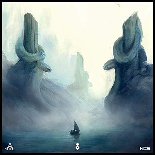 Mendum & Abandoned feat. DNAKM