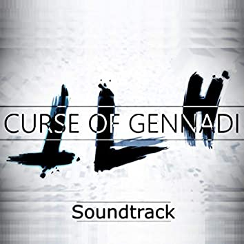 The Last Hope: Curse of Gennadi - official Soundtrack