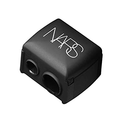Nars Pencil Sharpener Nars