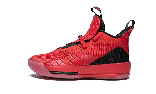 Jordan Nike Air XXXIII Basketball Shoes