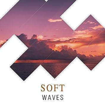 2019 Soft Waves