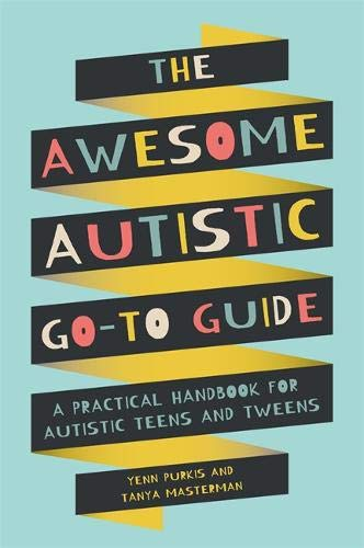 Awesome Autistic Go-To Guide