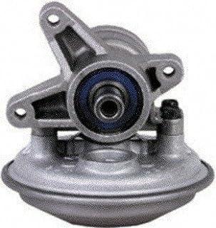 Cardone 64-1006 Remanufactured Diesel Vacuum Pump