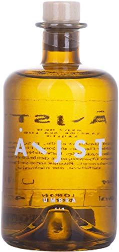 Aeijst UMBRA Gin (1 x 0.5 l)