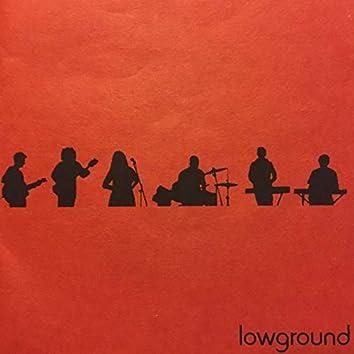 Lowground