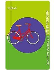 Van Dale pocketwoordenboek Nederlands als tweede taal (NT2)