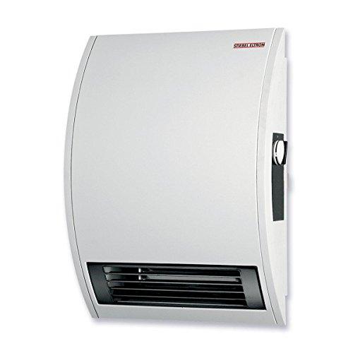 Stiebel Eltron 074058 120-Volt 1500-Watts Heater