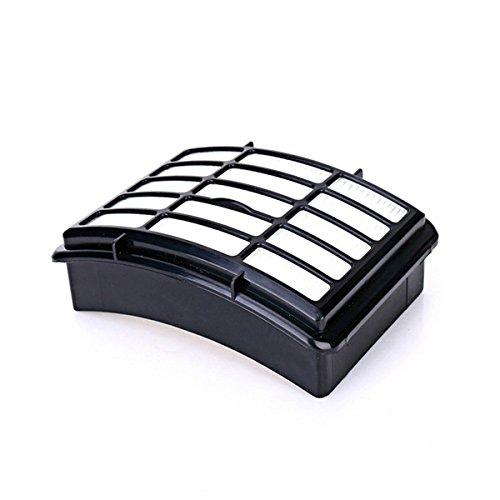 Hitommy 5 stks Vacuüm Schuim Filter Set voor Haai Navigator Nv350 Nv352 Nv355 Nv356