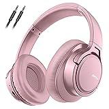 [Verbesserte]Mpow H7 Bluetooth Kopfhörer over Ear, over Ear Kopfhörer mit Kräftigen Bass-Sound,...