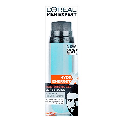 L'oreal men expert, cuidado de la piel - 50 ml