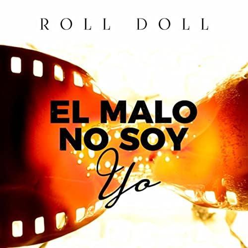 Roll Doll