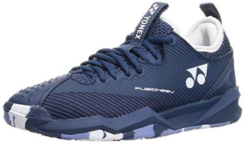 Yonex SHTF4MGC Tennis Shoes - Navy