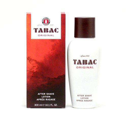 Tabac Original Men - After Shave Splash 10.1 oz