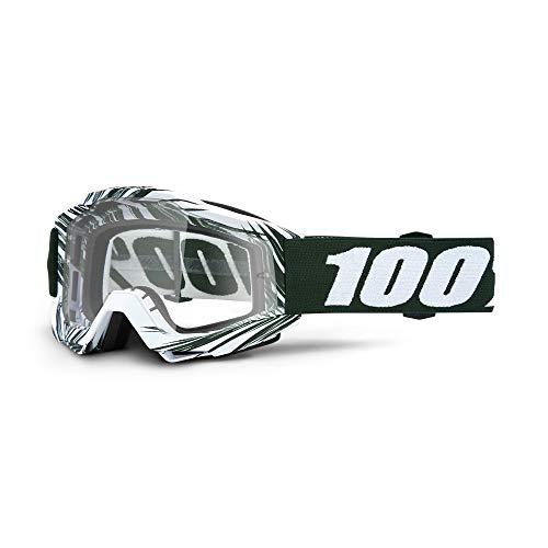 100% Accuri Bali Motocross Brille