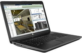 Best i7 6700hq mobile processor Reviews