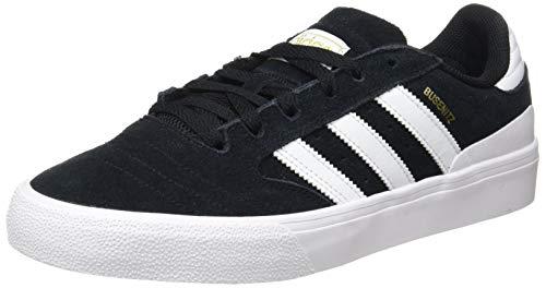 Adidas Busenitz Vulc II Sneakers voor heren
