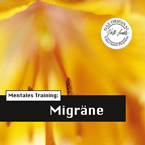 Mentales Training: Migräne Titelbild