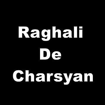 Raghali De Charsyan