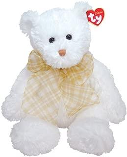 Ty Bristol - White Bear