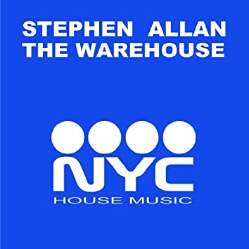 The Warehouse (Where House Music Was Born)