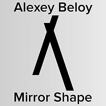 Mirror Shape