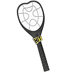 Best mosquito racket Hit on Amazon under 500