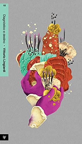 Diagnostico e destino (Portuguese Edition)