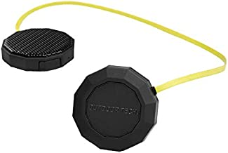 Giro Outdoortech X Bluetooth Wireless Chips 2.0 Snow Helmet Audio