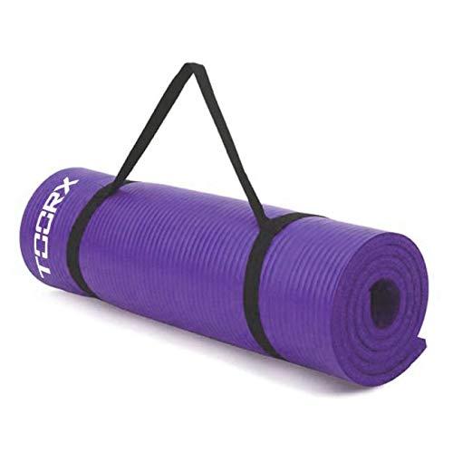 Toorx Materassino Fitness MAT-185