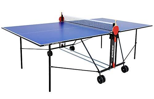 Enebe - Mesa De Ping Pong Indoor New Lander