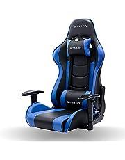 ゲーミングチェア 座椅子