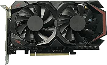Best directx 11 graphics card Reviews