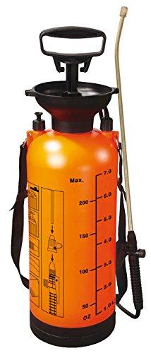KS Tools 150.8262 Vaporisateur à Pression 7 l