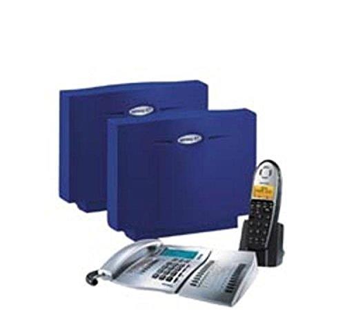 ELMEG ICT88-VoIP Paket bestehend aus ICT 88/ Modul