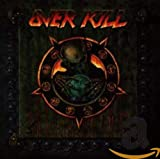 Overkill: Horrorscope (Audio CD)