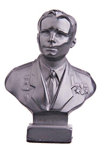 Soviética ruso URSS astronauta Yuri Gagarin