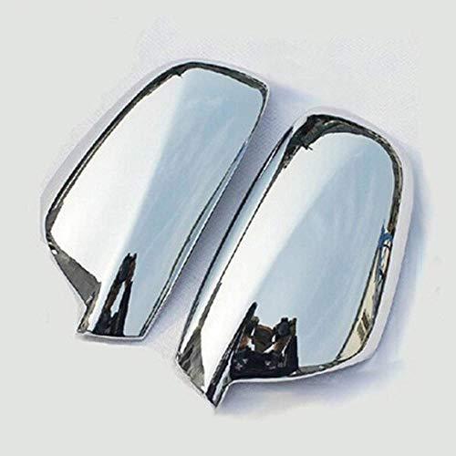 Nelbonls para 2004~2012 Peugeot 307 CC SW 407 Puerta Lateral Espejo retrovisor...