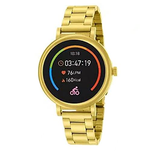 Reloj Smartwatch Marea B61002/5