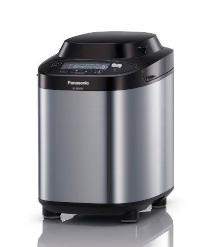 Panasonic SD2502