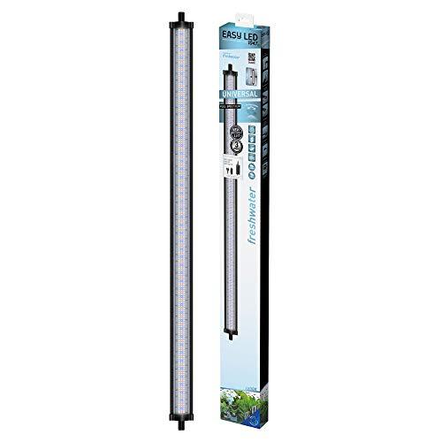 Aquatlantis 09750 EasyLed Universal Süßwasser für Aquarien 105-130 cm