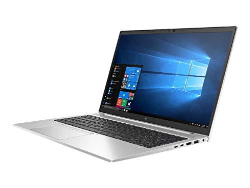 HP EliteBook 850 G7 15,6