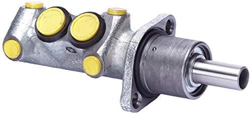 Ferodo FHM1002 Hauptbremszylinder - (1 Stück)