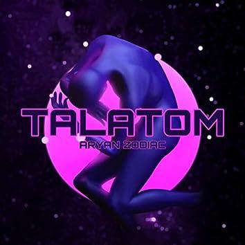 Talatom