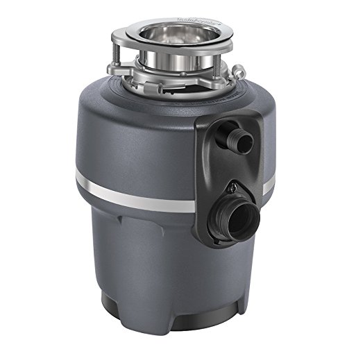 InSinkErator Evolution Compact  3/4 HP Compact Garbage Disposer