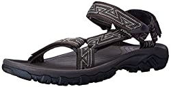 Best Men's Sandals