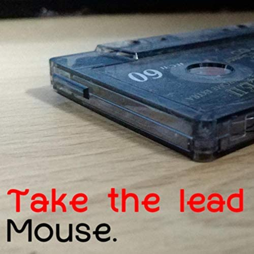 Mouse's Mistake