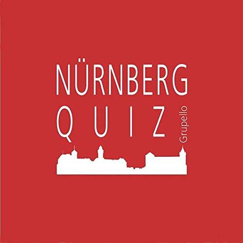 Nürnberg-Quiz: 100 Fragen und Antworten