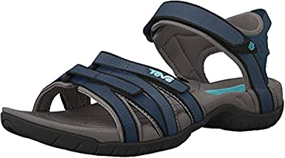 Top 80 Hiking Sandals 2019  ecfcddc13