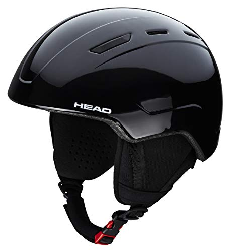 HEAD Junior Ski/snowboard-helm MOJO